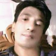 shahedk13's profile photo