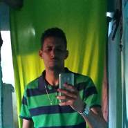 php231's profile photo
