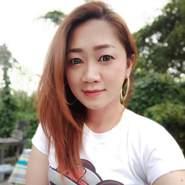 kritsiyas's profile photo