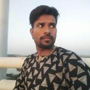 princeg260's profile photo