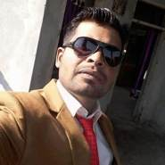 vikramm79's profile photo