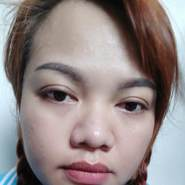 user566172's profile photo