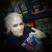 Amy13e's profile photo
