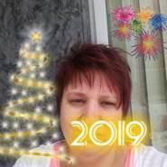 anitas197's profile photo