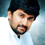 raghava_033's profile photo