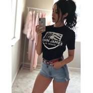 michelle1552's profile photo