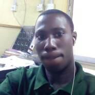 onomizy's profile photo