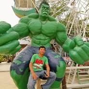 user_sirk74's profile photo
