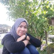 wamar047's profile photo