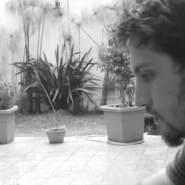 jazvillar's profile photo