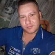 WMMarcin's profile photo