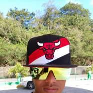 rflowmiusicravelo's profile photo