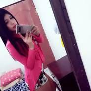 libia123456's profile photo