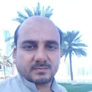 user_djhv81795's profile photo