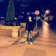 markot64's profile photo