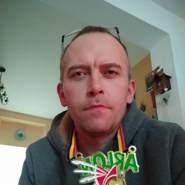 mathelinm's profile photo