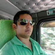 alfonsom212's profile photo