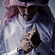 user_qcbid9012's profile photo