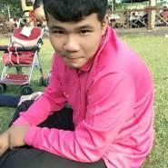 user_bl091's profile photo