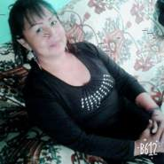 carmena240's profile photo