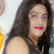 rimis178's profile photo