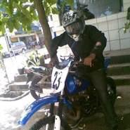 rusdiivander's profile photo