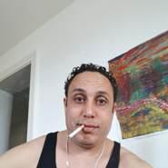 taoufika31's profile photo