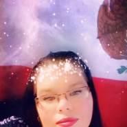 shenellejimenez's profile photo