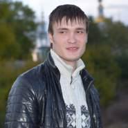 user_ps708's profile photo