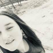 viorica1234's profile photo