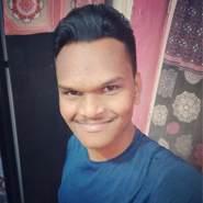 shaibi24's profile photo