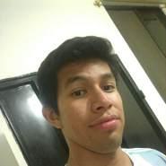 adriand393's profile photo