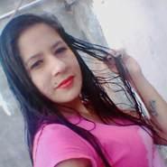 rocior158's profile photo