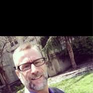 bradley192's profile photo