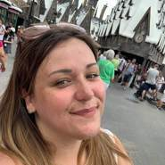 shelidsmelissa06's profile photo