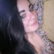 user_mx0267's profile photo