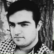 terlanhaciyev7's profile photo