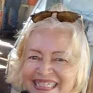 aidav847's profile photo