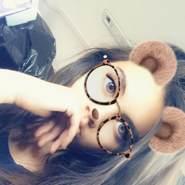 caitlyn30's profile photo