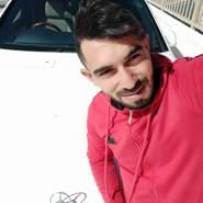 user_nisu37's profile photo