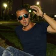 Maikel2221's profile photo