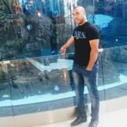 rachidr735's profile photo