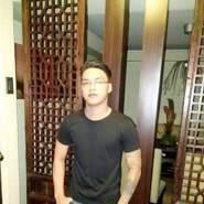 dhenelt's profile photo