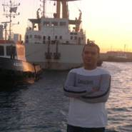 ebrahime142's profile photo