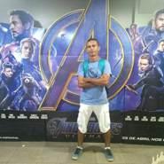 alexandrod35's profile photo