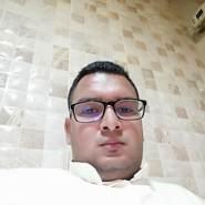mahmouds1927's profile photo
