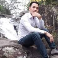 user_oi13026's profile photo