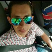 dsarmi07's profile photo