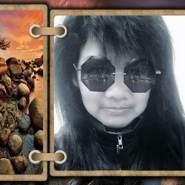 user_cw38192's profile photo