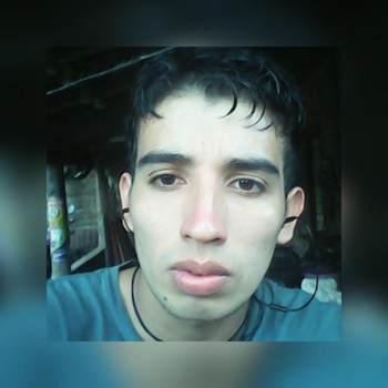 davidc2414_San Salvador_Singur_Domnul